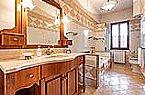 Villa VILLETTA TENNIS 1 Alghero Thumbnail 19