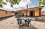 Villa VILLETTA TENNIS 1 Alghero Thumbnail 1