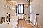 Villa VILLETTA TENNIS 1 Alghero Thumbnail 20