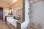 Villa VILLETTA TENNIS 1 Alghero Thumbnail 21