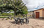 Villa VILLETTA TENNIS 1 Alghero Thumbnail 22