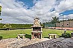 Villa VILLETTA TENNIS 1 Alghero Thumbnail 24