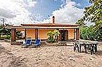 Villa VILLETTA TENNIS 1 Alghero Thumbnail 2