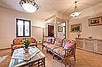 Villa VILLETTA TENNIS 1 Alghero Thumbnail 3