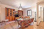 Villa VILLETTA TENNIS 1 Alghero Thumbnail 4