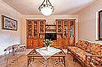 Villa VILLETTA TENNIS 1 Alghero Thumbnail 5