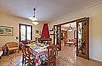 Villa VILLETTA TENNIS 1 Alghero Thumbnail 6