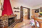 Villa VILLETTA TENNIS 1 Alghero Thumbnail 7