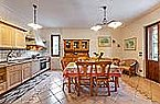 Villa VILLETTA TENNIS 1 Alghero Thumbnail 8