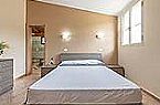 Villa VILLETTA TENNIS 2 Alghero Thumbnail 10
