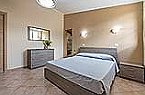 Villa VILLETTA TENNIS 2 Alghero Thumbnail 11