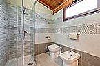 Villa VILLETTA TENNIS 2 Alghero Thumbnail 14