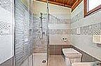 Villa VILLETTA TENNIS 2 Alghero Thumbnail 15