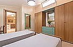 Villa VILLETTA TENNIS 2 Alghero Thumbnail 18