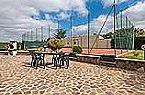 Villa VILLETTA TENNIS 2 Alghero Thumbnail 1