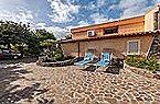 Villa VILLETTA TENNIS 2 Alghero Thumbnail 22