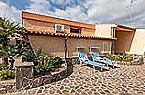 Villa VILLETTA TENNIS 2 Alghero Thumbnail 23