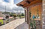 Villa VILLETTA TENNIS 2 Alghero Thumbnail 24