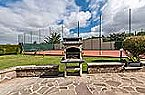 Villa VILLETTA TENNIS 2 Alghero Thumbnail 25