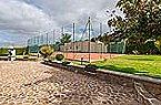 Villa VILLETTA TENNIS 2 Alghero Thumbnail 26