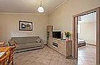 Villa VILLETTA TENNIS 2 Alghero Thumbnail 5