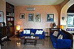 Villa Villa Palmasera Cala Gonone Thumbnail 10