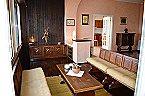 Villa VILLA PALMASERA Cala Gonone Thumbnail 14