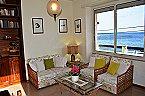 Villa VILLA PALMASERA Cala Gonone Thumbnail 16