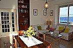 Villa VILLA PALMASERA Cala Gonone Thumbnail 17