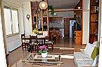 Villa VILLA PALMASERA Cala Gonone Thumbnail 18