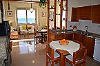 Villa VILLA PALMASERA Cala Gonone Thumbnail 20
