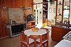Villa VILLA PALMASERA Cala Gonone Thumbnail 21
