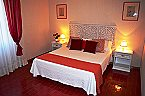 Villa VILLA PALMASERA Cala Gonone Thumbnail 22