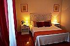 Villa VILLA PALMASERA Cala Gonone Thumbnail 23