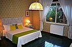 Villa VILLA PALMASERA Cala Gonone Thumbnail 25