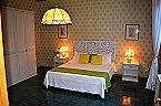 Villa VILLA PALMASERA Cala Gonone Thumbnail 26