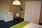 Villa VILLA PALMASERA Cala Gonone Thumbnail 27