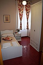 Villa Villa Palmasera Cala Gonone Thumbnail 28
