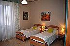 Villa VILLA PALMASERA Cala Gonone Thumbnail 29