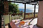 Villa VILLA PALMASERA Cala Gonone Thumbnail 2