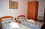 Villa VILLA PALMASERA Cala Gonone Thumbnail 30