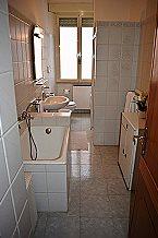 Villa VILLA PALMASERA Cala Gonone Thumbnail 33