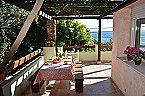 Villa VILLA PALMASERA Cala Gonone Thumbnail 35