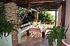 Villa VILLA PALMASERA Cala Gonone Thumbnail 4