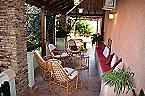 Villa VILLA PALMASERA Cala Gonone Thumbnail 5