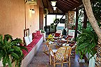 Villa VILLA PALMASERA Cala Gonone Thumbnail 6