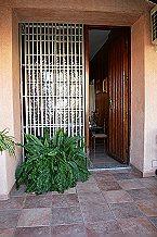 Villa Villa Palmasera Cala Gonone Thumbnail 7