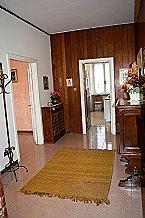 Villa VILLA PALMASERA Cala Gonone Thumbnail 8