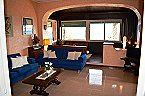 Villa VILLA PALMASERA Cala Gonone Thumbnail 9