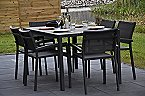 Villa Nautisch de Luxe 6p Burdaard Miniatura 16